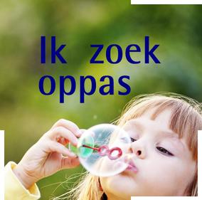 (c) Betaaldeoppas.nl